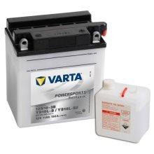 Varta Freshpack Battery 12 V 11 Ah YB10L-B
