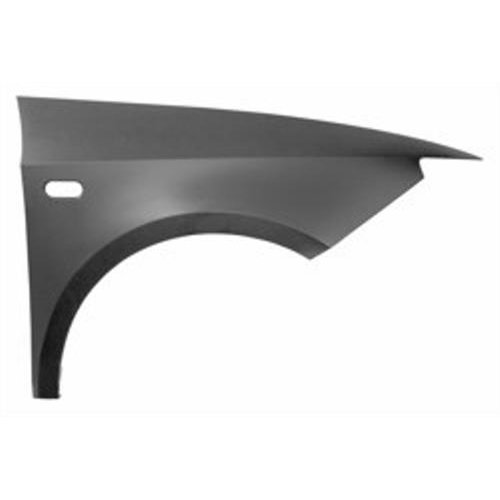 Seat Ibiza 5 Door Hatchback  2012-2015 Front Wing  Driver Side R