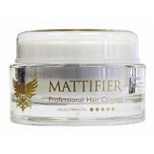 Hairbond Mattifier Hair Cement 100ml