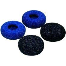 Headphone Cushions - Set Of Foam Headphone Pads