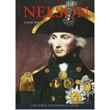 Nelson (pitkin Guides Series)