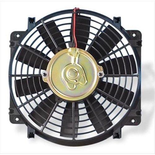 108 10 In. Trimline Electric Fan