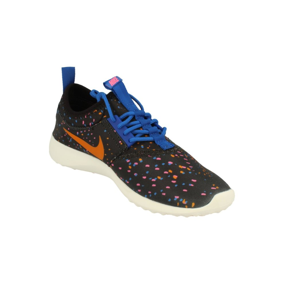 1e1d6aa358855 ... Nike Womens Juvenate Print Running Trainers 749552 Sneakers Shoes - 3  ...