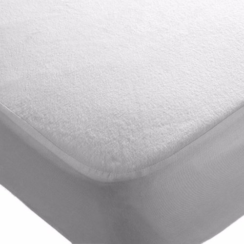 4x Waterproof Fitted Sheets Compatible With Chicco Next 2 Me