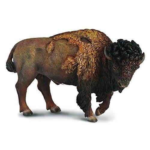 Collecta Figure Aurochs American (88336)
