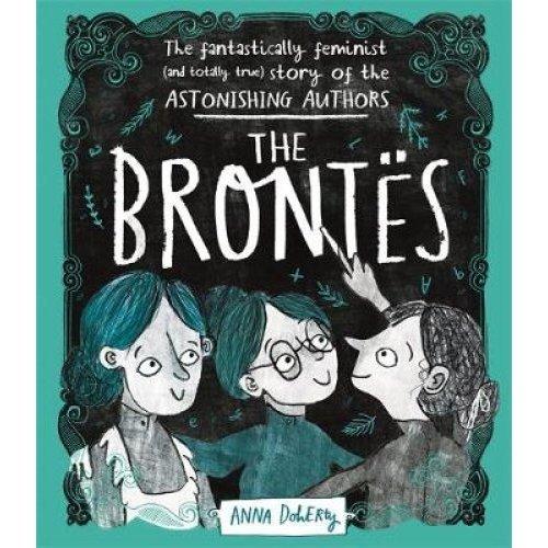 The Brontes