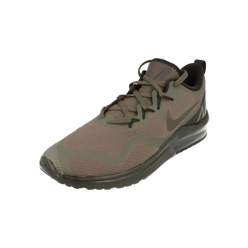 Nike Air Max Fury Men's Running Shoe