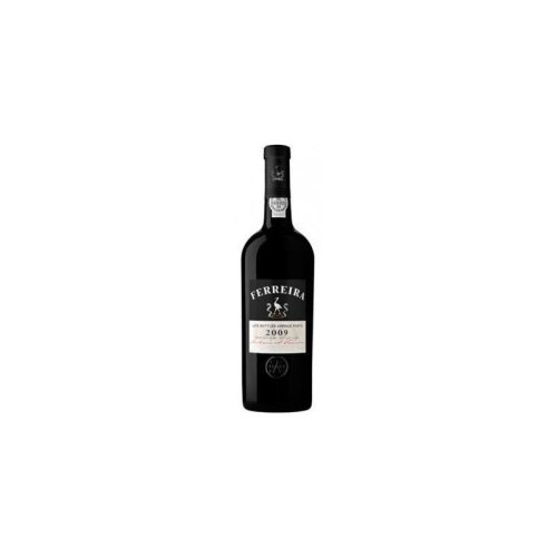 Ferreira LBV 2011 Port Wine