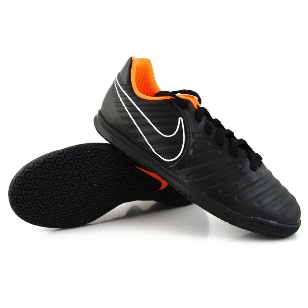 the latest 1e554 9a591 Nike Legendx 7 Club IC Fast AF