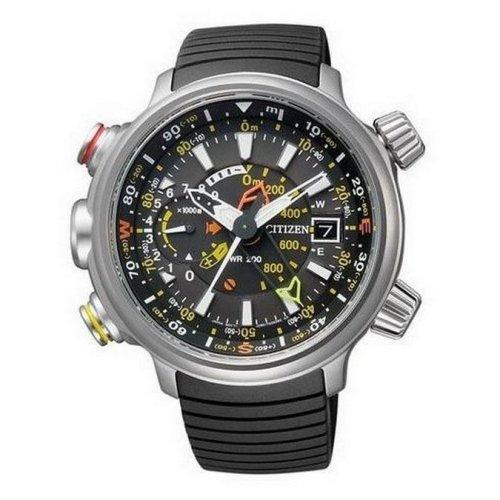 Citizen BN4021-02E - Men`s Watch