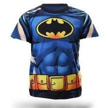 Batman T Shirt - Torso