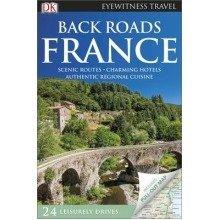 Back Roads France