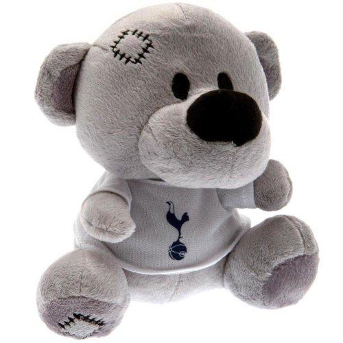 Tottenham Hotspur FC Official Timmy Bear