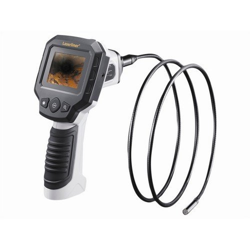 Laserliner 082.252A VideoScope One - Compact Inspection Camera 1.5m