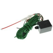 Relay - Auxilary Charging Dp - Maypole Auxiliary 097 12v Battery -  maypole auxiliary charging relay 097 12v battery