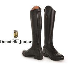 Tredstep Junior Donatello Field Boot