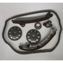 Toyota Mr2 1.8 Vvti Petrol 1999-2007 Timing Chain Kit