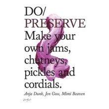 Do Preserve