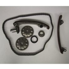Toyota Corolla 1.8 Ts Vvtl-i Petrol 2002-2007 Timing Chain Kit