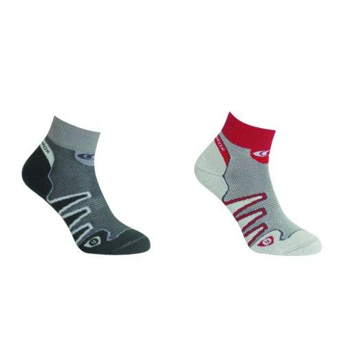 Salomon Womens/Ladies XA Pro Sock
