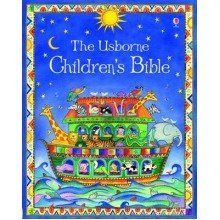 Mini Children's Bible