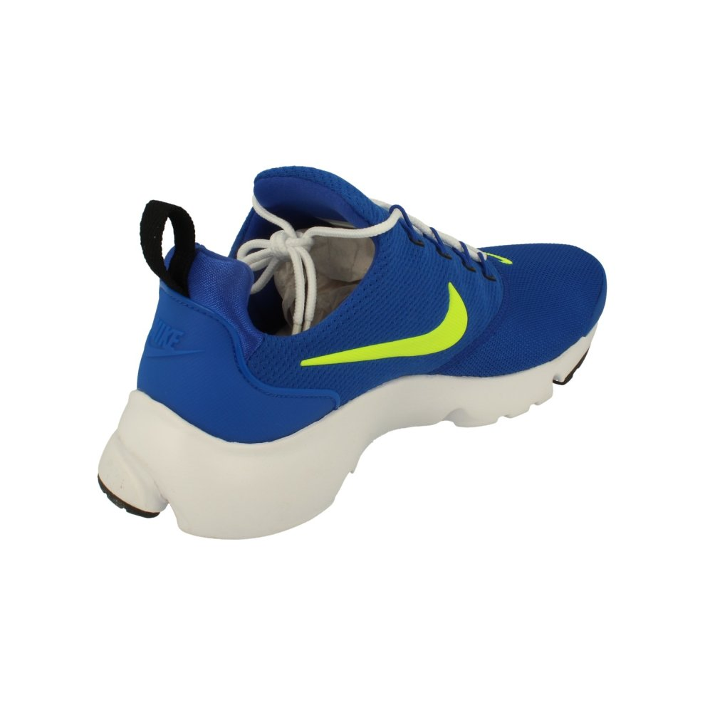 c006a696901b0 ... Nike Presto Fly Mens Running Trainers 908019 Sneakers Shoes - 2 ...
