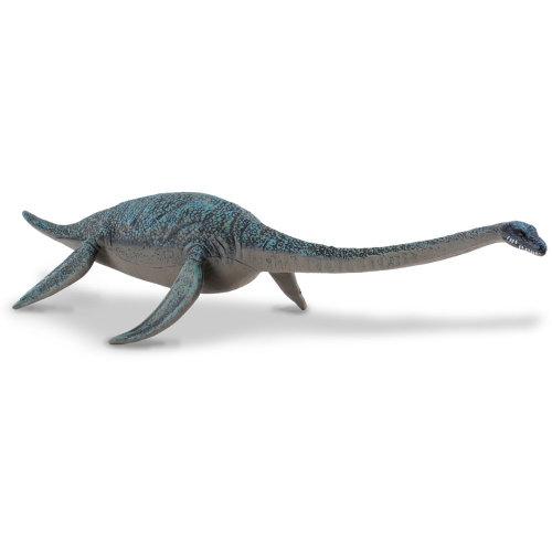 Collecta ? 3388139 ? Figurine ? Dinosaure ? Pr?histoire ? hydrotheosaure