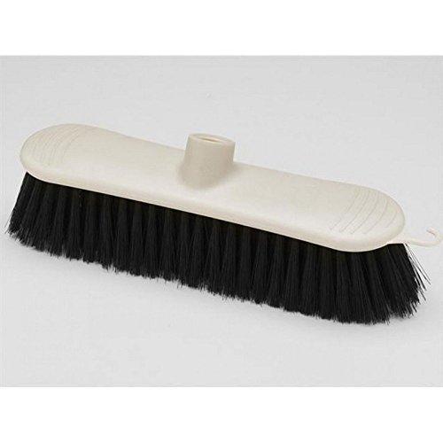 Addis Soft Broom Head, Linen