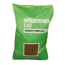 Crunchy Complete Cat 15kg