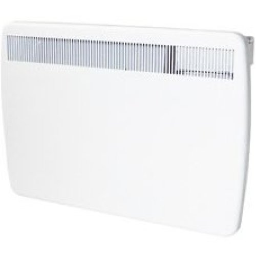 Creda TPRIII125E 1250W Panel Heater 690mm
