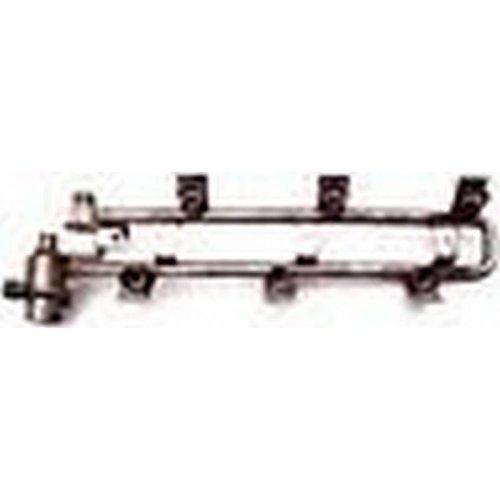 Vauxhall Opel Omega V6 Fuel Injector Rail & 3.0 Bar Regulator 0280160560