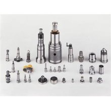 Bosch 0 433 300 008 Fuel Injector
