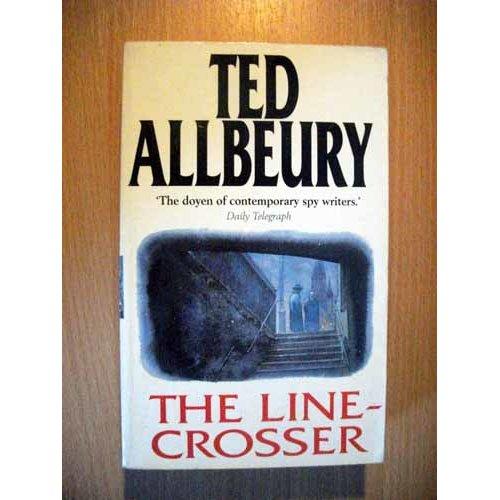 The Line-crosser