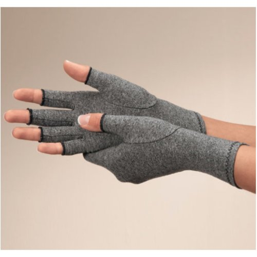 Compression Gloves Arthritis Hand Pain Relief