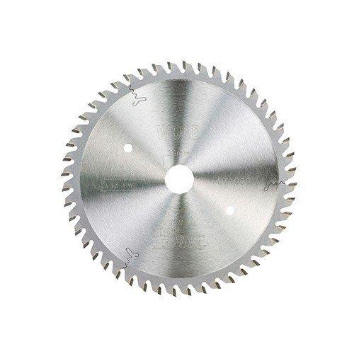 DeWalt DT1091-QZ Plunge Saw Blade 165mm x 20mm x 40 Teeth