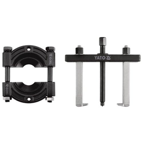 Yato Gear Puller Set