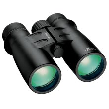 Luger Da 10x42 Roof Binoculars - Waterproof and Fogproof - 154-1042-19