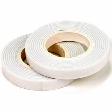 D55-01068 - Ek Success - Permanent 1/4 I Nch D-sided Foam Mounting Tape