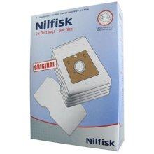 Nilfisk 30050002 vacuum accessory/supply