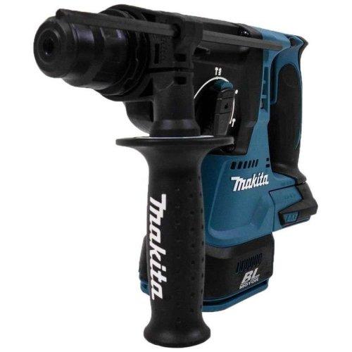 Makita DHR242Z 18v SDS+ Rotary Hammer Drill Body Only