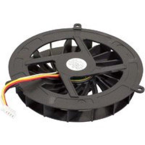 HP Inc. RP000120290 Fan Assembly RP000120290