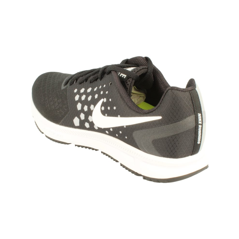 8d033a65c4e8c ... Nike Zoom Span Mens Running Trainers 852437 Sneakers Shoes - 1 ...