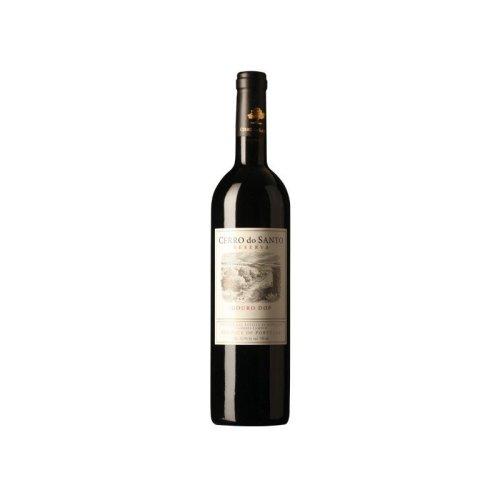 Marquês dos Vales Grace Antão Vaz 2014 White Wine - 750 ml