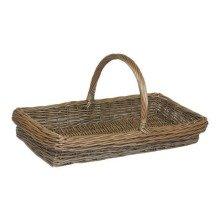 Medium Kew Garden Trug Basket