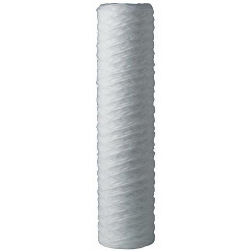 Whole House Water Filter Cartridge - Pack of 2