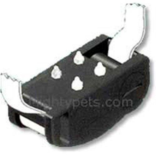 Eltrex Edtl Eltrex Electronic Dog Training Collar