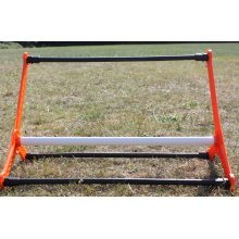 Gorilla Training Agility Hurdle