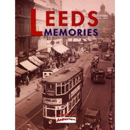 Leeds Memories