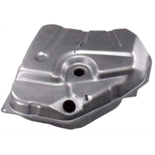 Ford Sierra 5 Door Hatchback 1983-1986 Fuel Tank Small Sender Hole (Petrol 2.0 Injection Models)