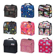 PackIt Mini Lunch Bag   Personal Cooler For Kids